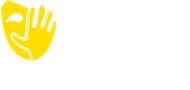Irish Board of Speech & Drama